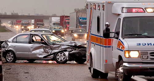 Image result for Accident Attorney Matters